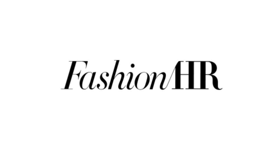 Fashion HR
