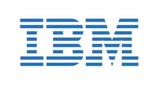 IBMの年収が低くて意外?年代・役職・職種・国別に徹底調査!