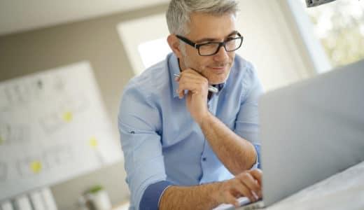 40歳からの転職は資格取得が強みに!おすすめの資格を紹介
