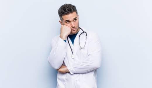 医師の転職・よくある失敗例5つ|成功に導く方法をプロが解説